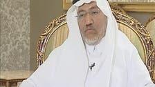 أمين مكة المكرمة ينفي إقالته ويشرح أزمة السيول
