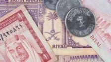High Saudi loan growth sustainable, says SABB managing director