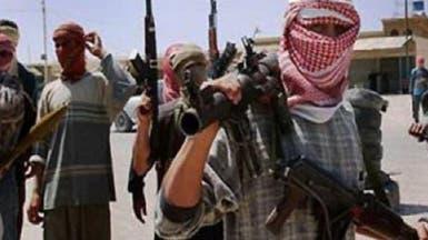 مسلحون يغتالون عقيداً من البحرية الليبية في بنغازي