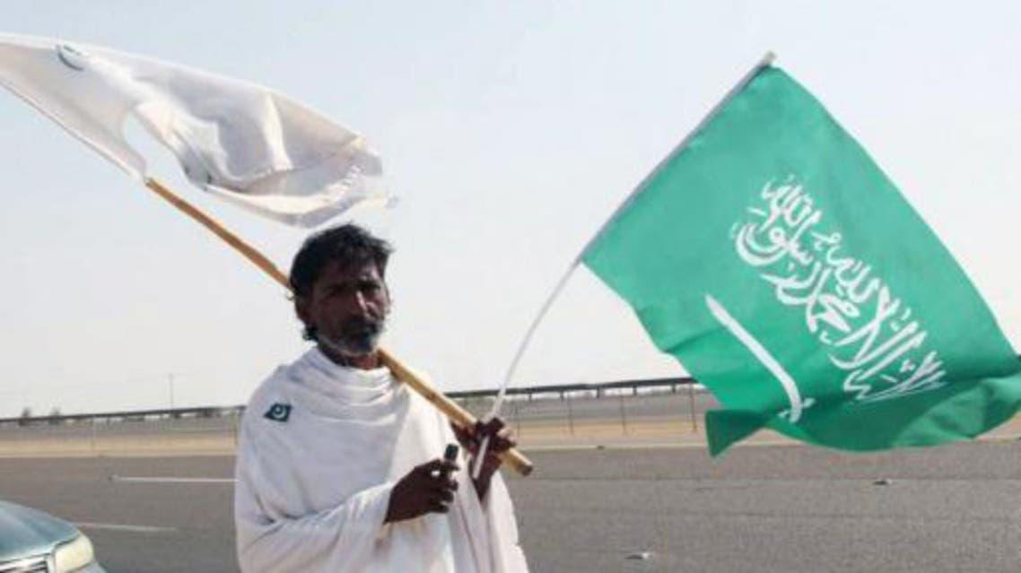 الرحالة الباكستاني