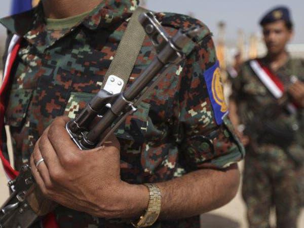 مقتل 3 جنود و6 عناصر من القاعدة في اشتباكات باليمن