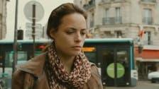 Critics lament Iran Oscar entry as 'not Iranian' enough
