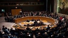 نشست شورای امنیت درباره برجام؛ آمریکا ایران را به نقض قطعنامه 2231 متهم کرد