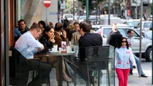 Syrians, Lebanese job competition adds to tensions