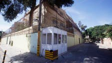Russian embassy in Libya evacuated following attack