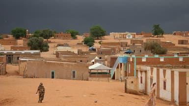 موريتانيا.. السلطة والمعارضة تعلقان الحوار بينهما