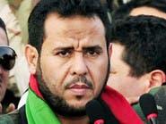 تونس تنفي دخول الجهادي الليبي عبدالحكيم بلحاج