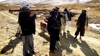 بعد فشل الوساطة القطرية بين طالبان وأميركا.. روسيا تستضيف بعثة طالبان