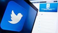 Twitter IPO stokes hot market for Internet stocks