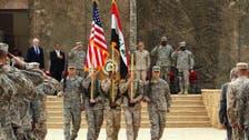 Despite shutdown, U.S. Congress saves Iraqi interpreter visa program