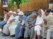 إفريقيا: نسبة الإنفاق على المسنين لا تتعدى 1.3%