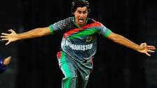 Afghanistan earns place in 2015 Cricket World Cup