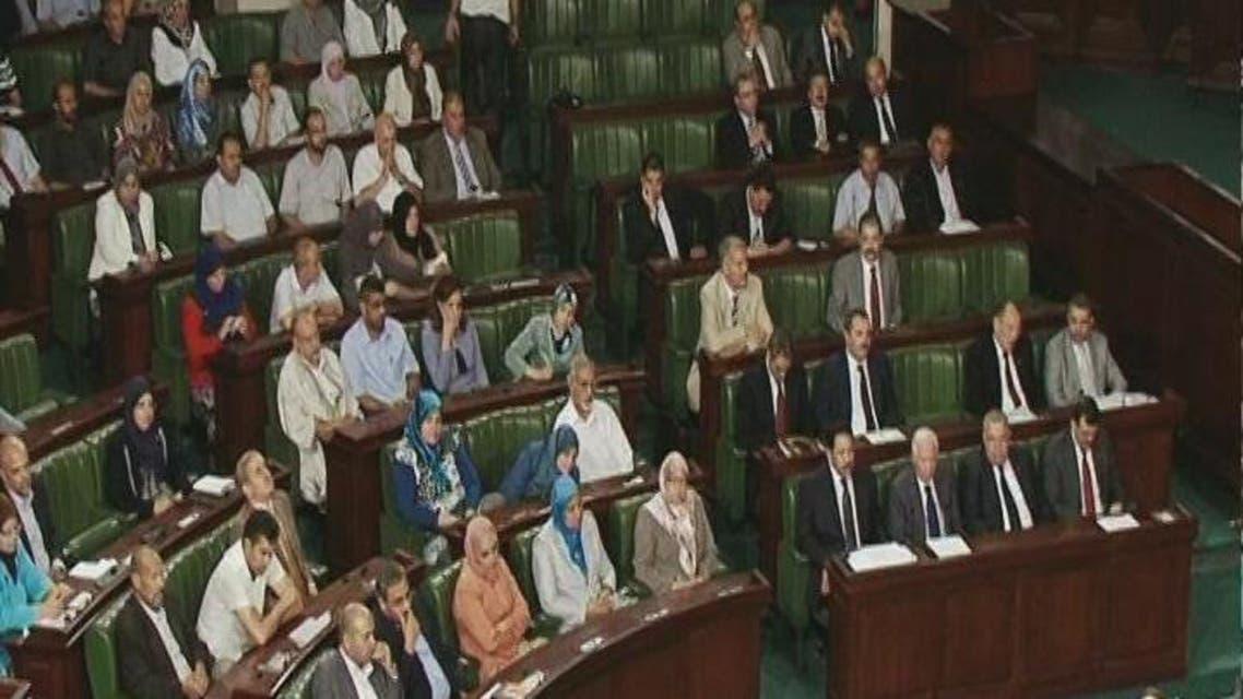 THUMBNAIL_ مشاورات أخيرة قبيل انطلاق الحوار الوطني بتونس السبت
