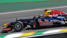 New rules could force tall drivers out of F1
