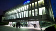 FIFA agrees to set up Qatar World Cup task force