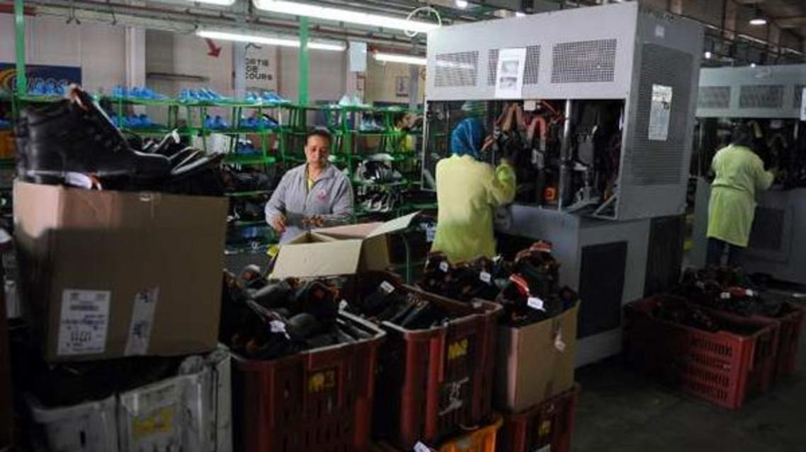 tunisia economy fil afp