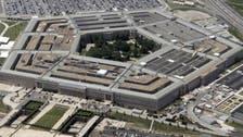 Pentagon: most furloughed civilians ordered back to work