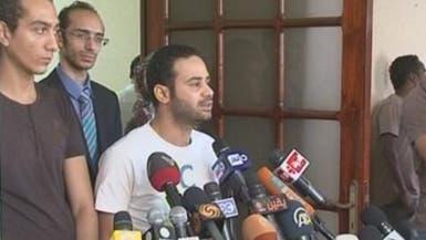 تمرد: لن نسمح للإخوان بإفساد فرحة الاحتفال بـ6 أكتوبر