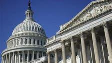امریکی حکومت کا جزوی ''شٹ ڈاؤن''، ہزاروں وفاقی ملازمین '' فرلو''