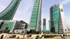 Gulf economies to expand 4.4% in 2014, says IMF