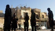 Official: few Tunisian women waging Syria 'sex jihad'