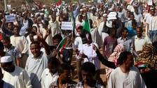 Sudan in crisis: failing to learn from past mistakes