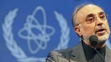 إيران: توقيف 4 أشخاص حاولوا تخريب موقع نووي