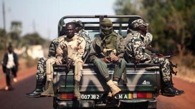 الطوارق والعرب يستأنفون عملية السلام في شمال مالي