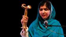 Malala invited to meet Queen Elizabeth