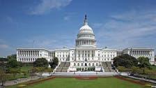 در آستانه لغو تحریمها، سپاه تهدید به انفجار کنگره آمریکا کرد