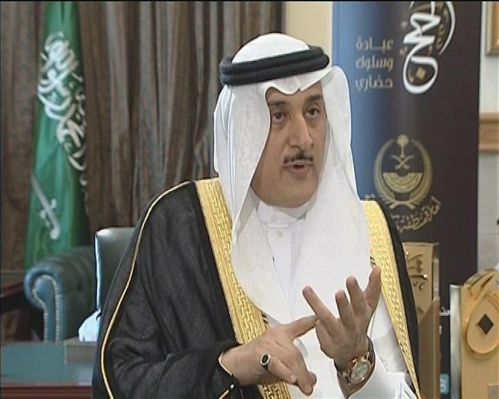 THUMBNAIL_ مقابلة مع عبدالعزيز الخضيري