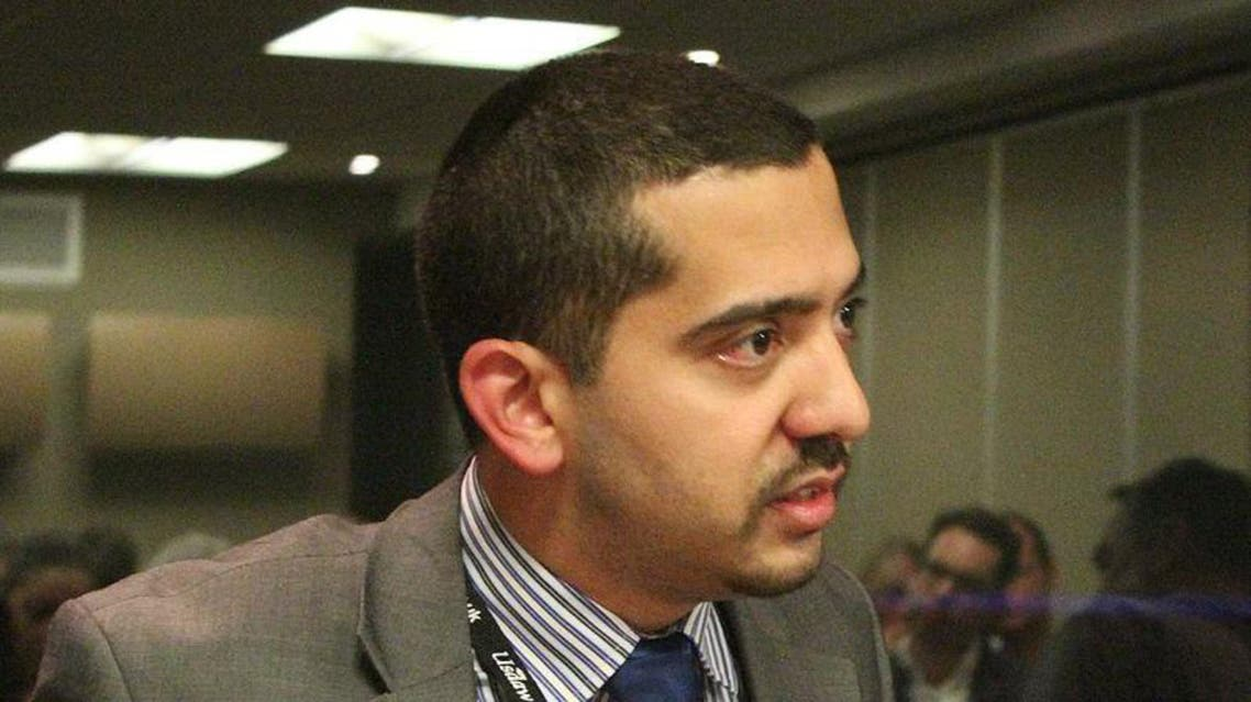 Journalists Mehdi Hasan accepts writing a 'sycophantic' letter to the Daily Mail asking to be a paid columnist. (Image courtesy: Matthew Smith, Wikipedia/Flickr)