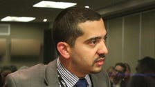 Journalist Mehdi Hasan in spat with 'Muslim-smearing' Daily Mail