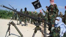 Somalia says working with foreign partners on terror 'no secret'