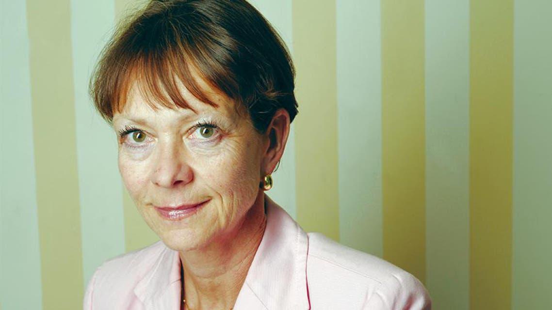 كارولا سفيرة المانيا في اليمن