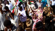 Sudan judge acquits 19 protest accused