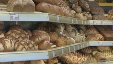 مادة الغلوتين تعطي الحبوب خاصية التمدد والانتفاخ