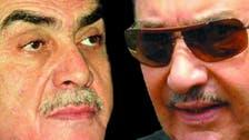 زروال يدعم ترشح بن فليس لخلافة بوتفليقة في الجزائر