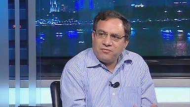 باحث سياسي: الإخوان يريدون تنغيص فرحة الشعب بنصر أكتوبر
