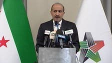 Syrian opposition sets conditions for Geneva II