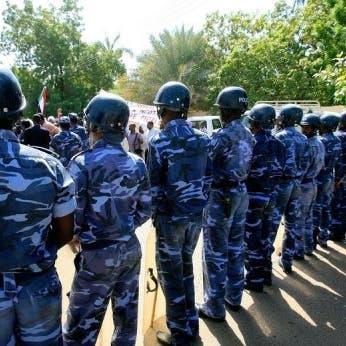 غضب في السودان.. من قتل بهاء الدين!