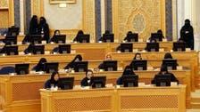 عضوات شورى يدعمن قيادة السعوديات للسيارة وفق الشرع