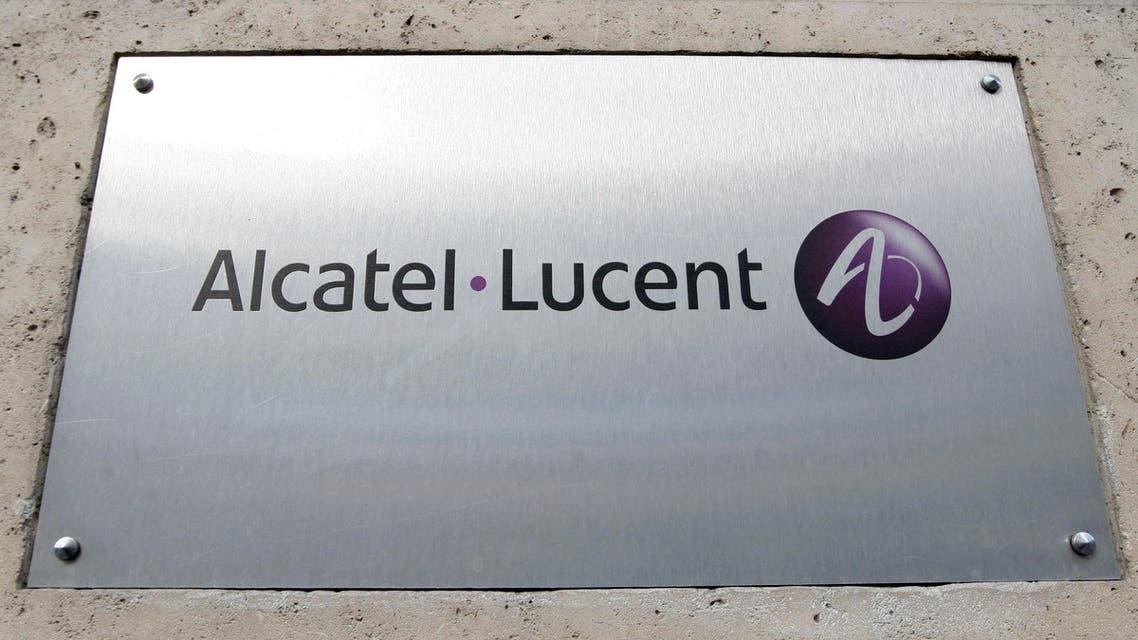 alcatel_reuters