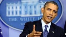 Obama: captured Qaeda leader Abu Anas al-Libi to face justice