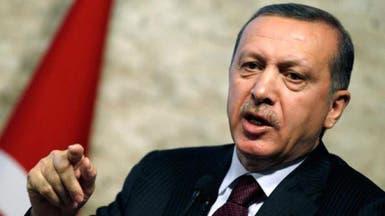 """أردوغان: """"جنيف 2"""" يجب أن يؤدي إلى رحيل الأسد"""