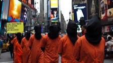 Pentagon names envoy to shut Guantanamo Prison