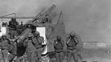 The legacy of the 1973 October war in Egypt and Israel