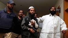 Pakistan has not released Mullah Baradar, says Afghan Taliban