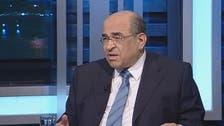 مصطفى الفقي: آشتون تمثل شيئا من الاستفزاز للمصريين