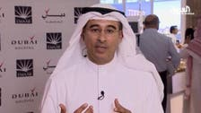 UAE-based Emaar's Lagoon project to open first phase within 30 months